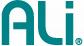 A.L.I. Technologies Inc. Logo